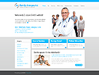 Kit graphique médical 25459