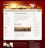 Kit graphique architecture 25470