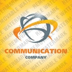 Kit graphique communication 25495