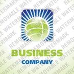 Logo  Template 25496