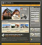 Kit graphique immobilier 25527