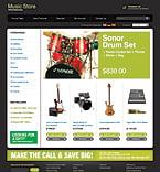 Kit graphique musique 25532