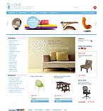 Kit graphique intérieur et meubles 25535