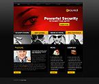 Kit graphique sécurité 25551