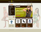 Kit graphique kits oscommerce 25568