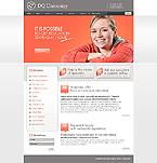 Kit graphique education 25571