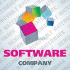 Kit graphique logiciel 25592