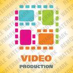 Kit graphique média 25593