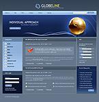 Kit graphique kits drupal 25599