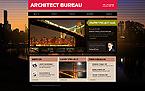 Kit graphique architecture 25630