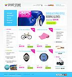 Kit graphique sport 25639