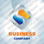 Logo  Template 25651