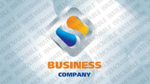 Logo Template 25651 Screenshot