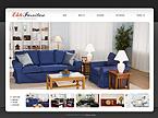 Kit graphique intérieur et meubles 25676