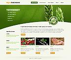 Kit graphique agriculture 25685