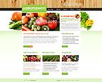 Kit graphique agriculture 25698