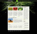 Kit graphique agriculture 25700