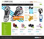 Kit graphique sport 25722