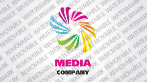 Logo Template 25777 Screenshot