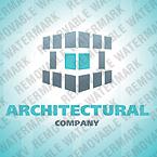 Kit graphique architecture 25778