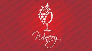 Logo Template 25783 Screenshot