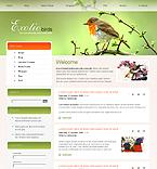 Plantilla Numero 25793