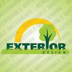 Logo  Template 25851