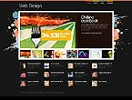 JS Animated: Web Design Web Design Full Site CSS Wide Templates jQuery Templates