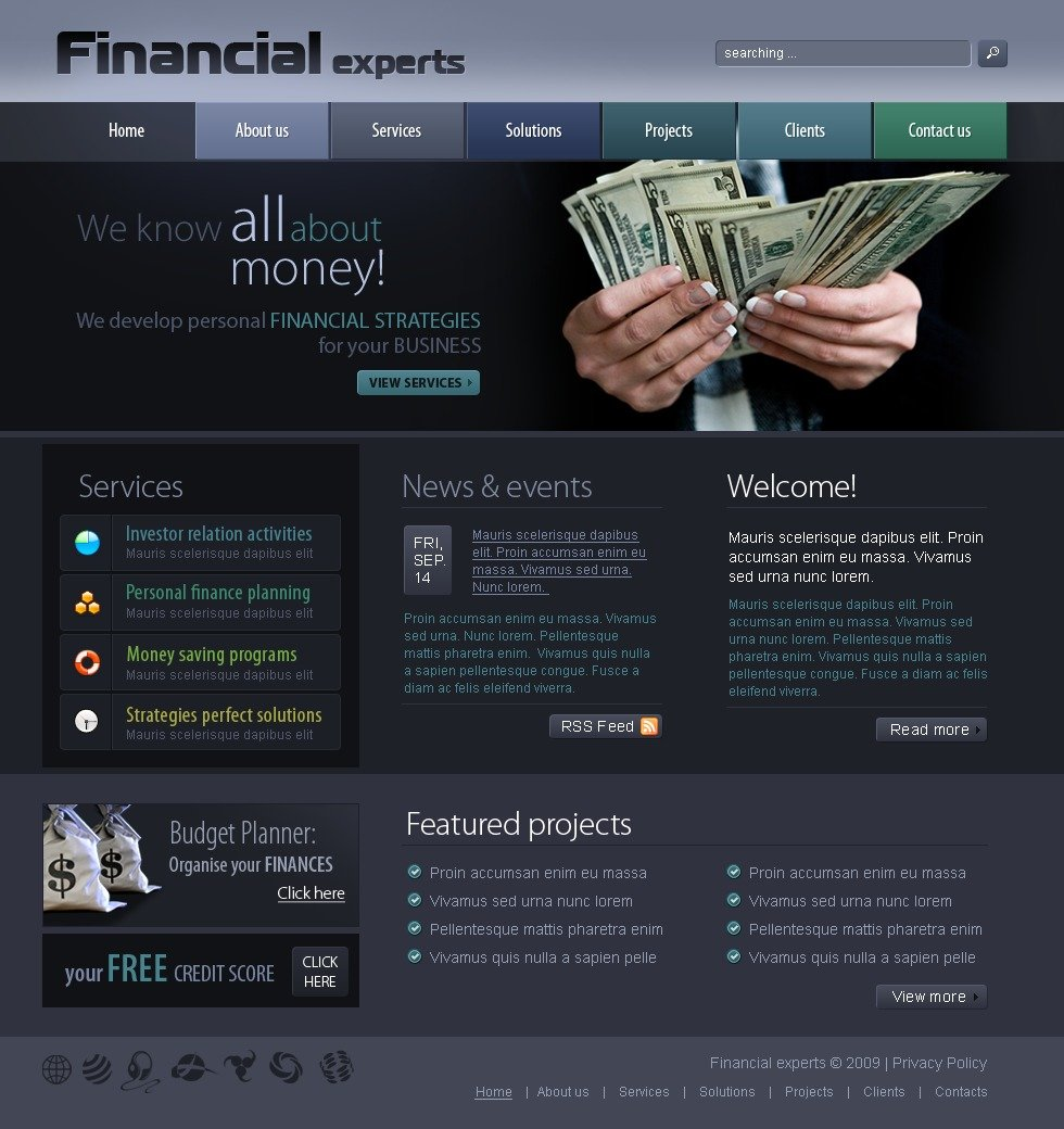 Financial Advisor Website Template #25871. Human Resources Online Degree. Medicare Whistleblower Protection. How To Get Car Insurance Quotes. The General Car Insurance Free Quote. Financial Investigation Training. Islamic Circle Of North America. Ladies Medical Alert Bracelets. Best Visa Card For Travel Fl Moving Companies