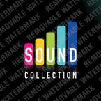 Music Logo  Template 25933