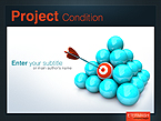 PowerPoint  Template 25989