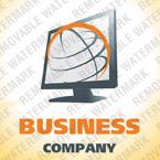 Logo  Template 25996