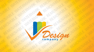 Logo Template 25998 Screenshot