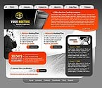 denver style site graphic designs hosting company solution domains service beginner plan standard advanced dedicated workteam tools special offer server monitoring management account activation client technology solution data center provider traffic internet web it processor space system