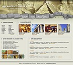 denver style site graphic designs science archeology mythology history religion art author testimonials stone discovery destination travel insurance statue monuments coin articles artifacts excavation museums seven wonders ancient world