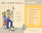 denver style site graphic designs home repair tool re-planning room interior exterior design equipment technology construction standard yard home system work team masters chairman founder industrial accessories products power drill lawn-mower motor cordless air tool electric pliers