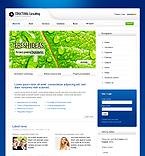 Drupal: Business Wide Templates Drupal Templates jQuery Templates