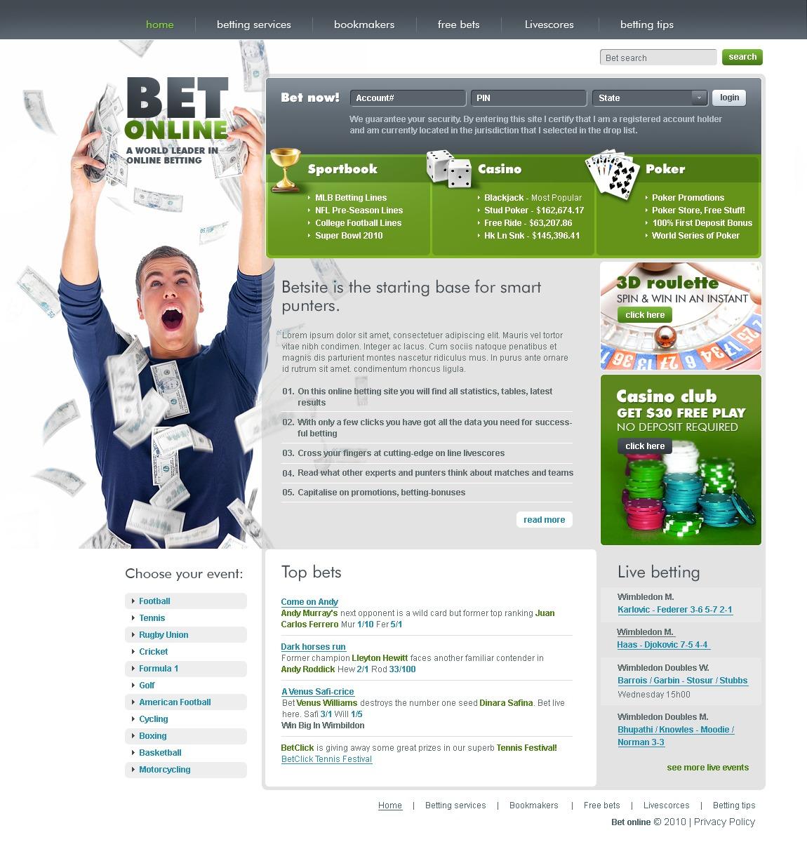 Everestpoker.com gambling ic1fag online poker poker tournament red earth casino jobs