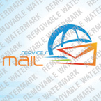Logo  Template 26206