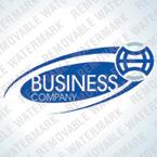 Logo  Template 26207