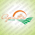 Agriculture Logo  Template 26210