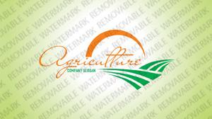 Logo Template 26210 Screenshot