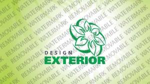 Logo Template 26294 Screenshot