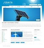 Drupal: Most Popular Wide Templates Drupal Templates Alternative Power jQuery Templates