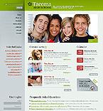 template no. 26408