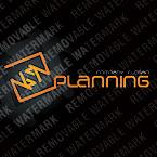 Logo  Template 26494