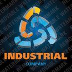 Logo  Template 26496