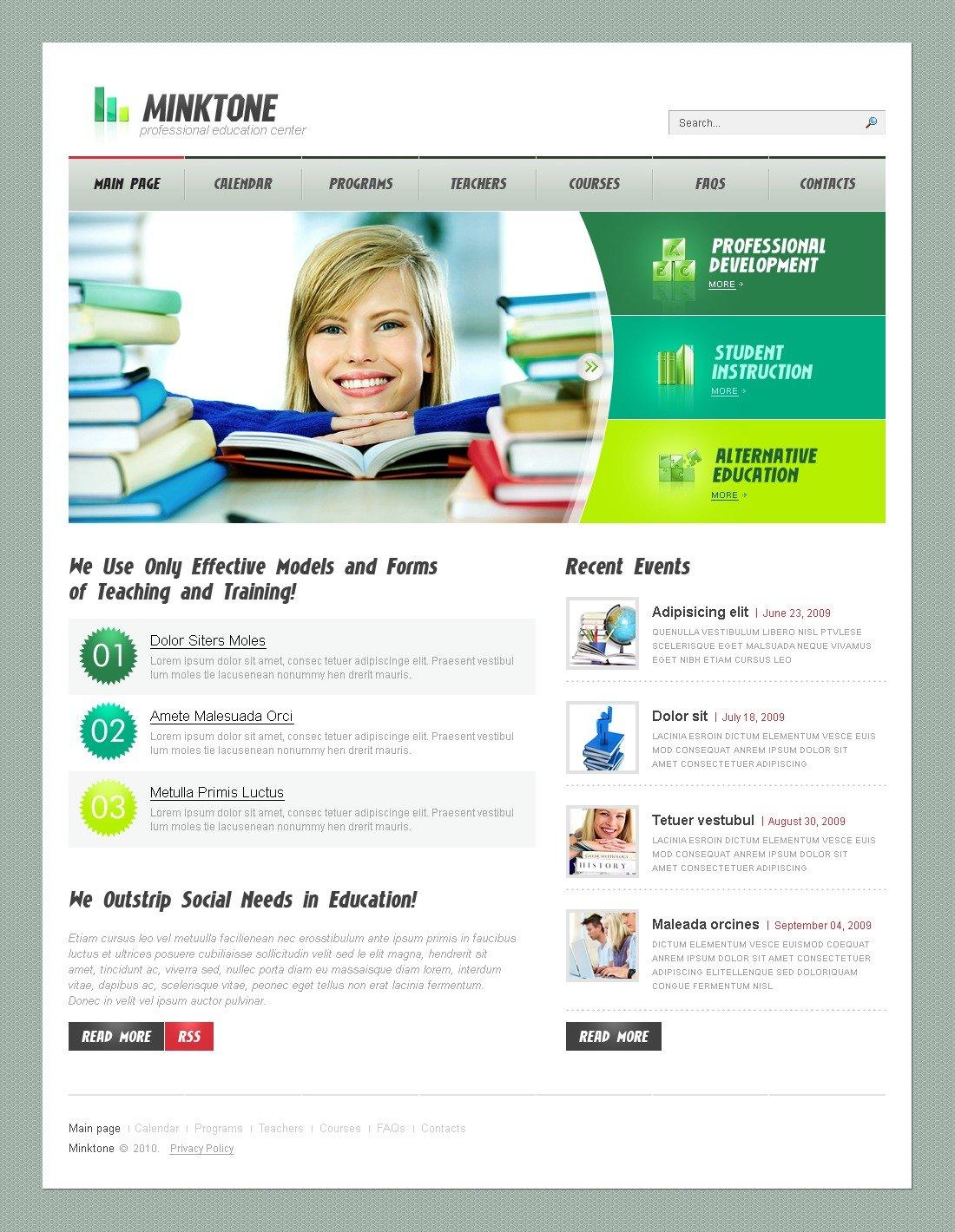 website design questionnaire gutensite best website design and cms