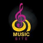Music Logo  Template 26545