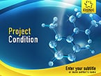 Science PowerPoint  Template 26616